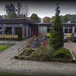 Mondial Oostland Verhuizingen verzorgt spoedverhuizing basisschool De Schutkampen te Smilde