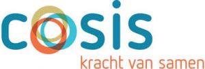 Mondial Oostland Verhuizingen verzorgt zorgverhuizing clienten Cosis