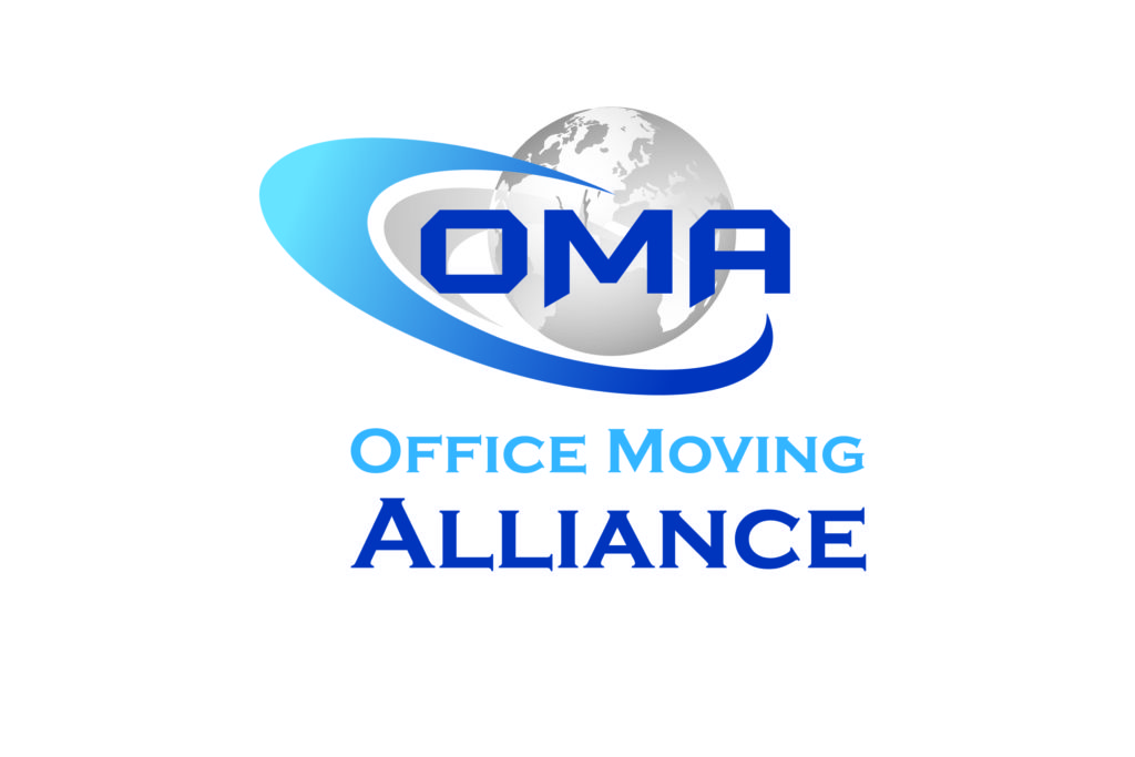 LogoOMA-OfficeMovingAlliance