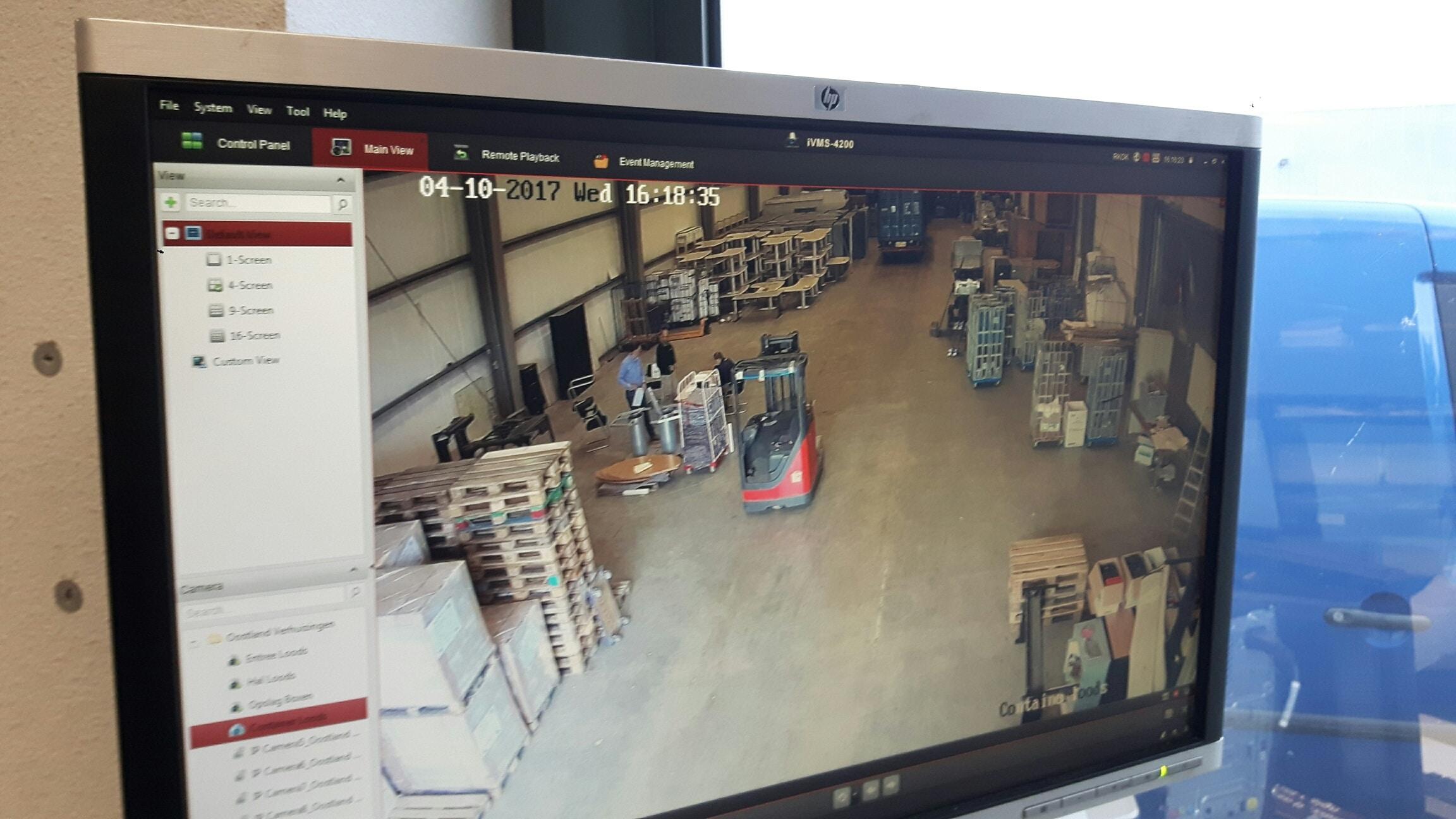 Camerabeveiligingssysteem-in-opslagfaciliteiten-Mondial-Oostland-1