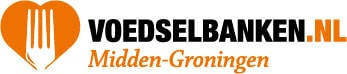 LOGO-VB-Hoogezand-Sappemeer-LANG-RGB-WEB