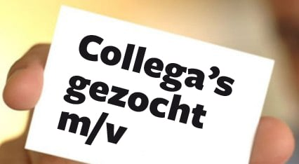 Vacature-Oost