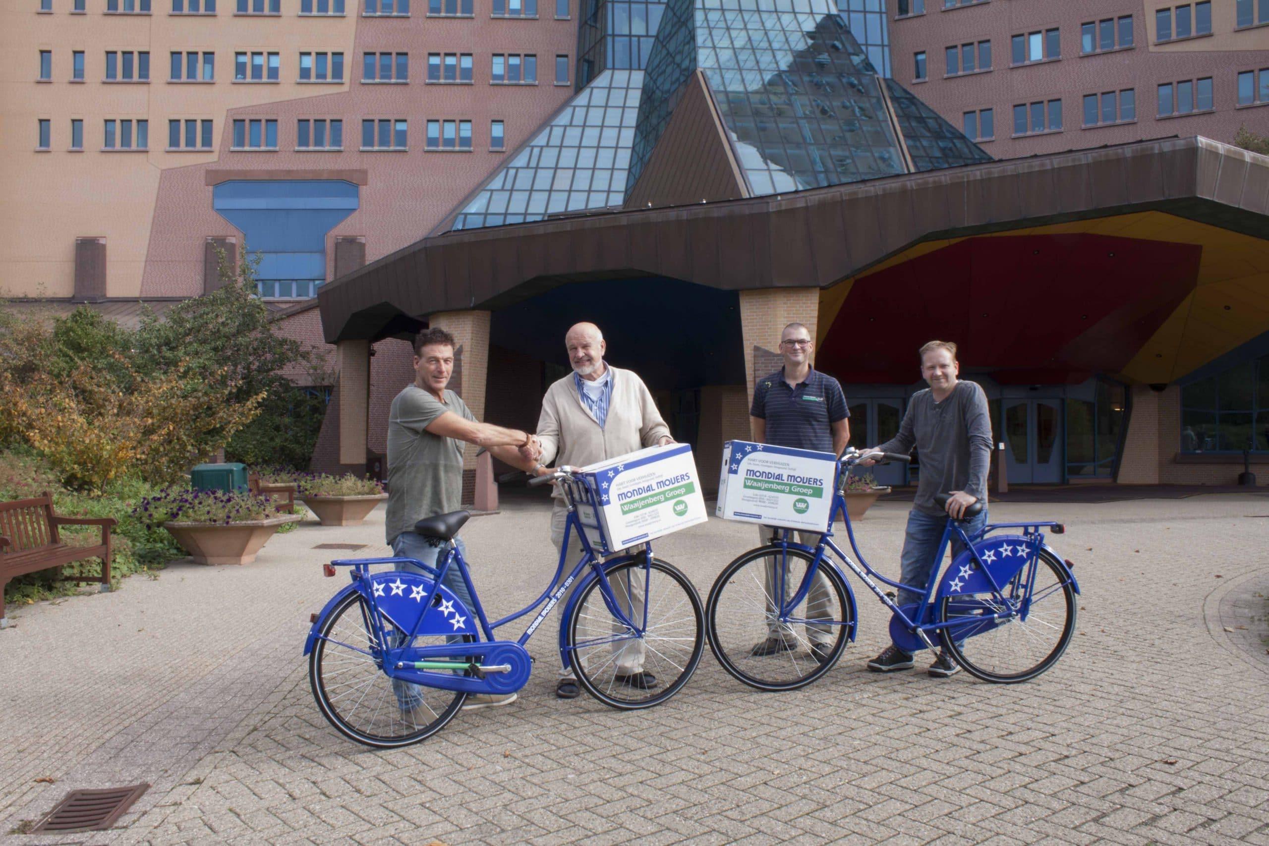 fietsen_mondial_gasunie