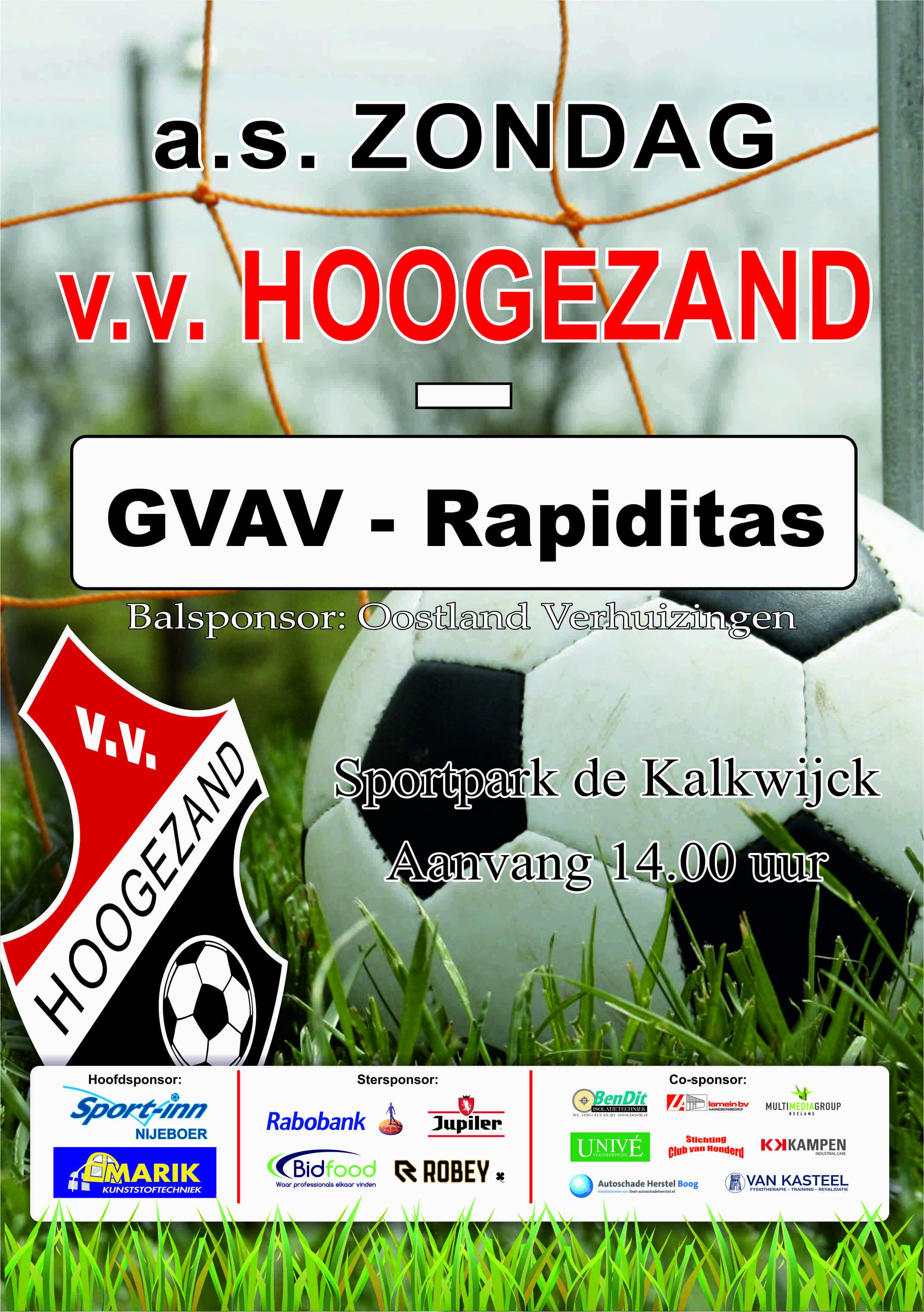 poster-wedstrijden-gvav