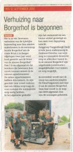 Borgerhof wordt verhuisd door Mondial Oostland Verhuizingen, gespecialiseerd in zorgverhuizingen